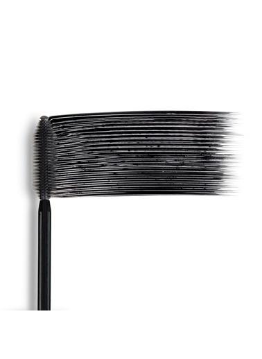 L'Oréal Paris Loreal Parıs Volume Mıllıon Lashes Maskara X2 Siyah
